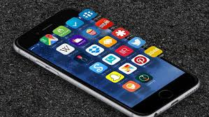 How to Create an App for iOS, Android, or Windows Phone | Video ...