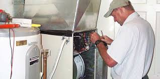 Image result for If the compressor fails, it is highly likely the entire air conditioning system will cease to function