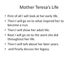 mother teresa essayessays  college application essays   essay on mother teresa in hindi