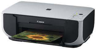 Canon PIXMA MG7160 Free Download