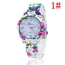 Tungsten Steel Dressing Watches | Women's Watches - DHgate.com