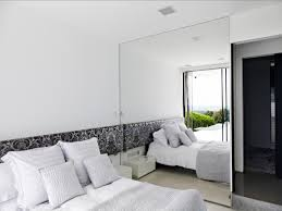 Mirrors For Walls In Bedrooms Wall Mirror Bedroom