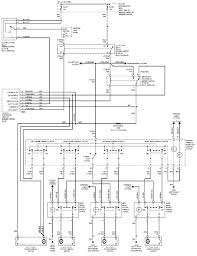 wiring diagram of 2003 ford expedition the wiring diagram 03 ford expedition wiring diagram nilza wiring diagram