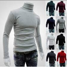 Online Shop for <b>autumn</b> sweater for <b>men</b> Wholesale with Best Price