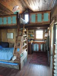1000 ideas about small cabin kitchens on pinterest small cabins cabin kitchens and cabin amazing rustic small home