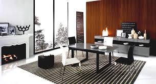 office furniture sale simple home modern office furniture interior architect office supplies