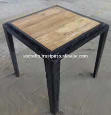 dining table quot industrial