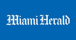 Latest Miami <b>Dolphins</b> Football News | Miami Herald