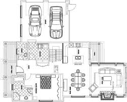 images about House plans on Pinterest   Small House Plans    Small House Plans under sq ft   House Decorating Ideas