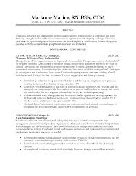 nurse manager resume top  seangarrette co nurse manager resume sample director of nursing resume   nurse manager resume