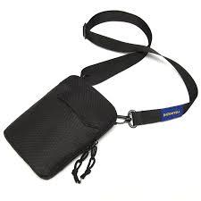 <b>YIFANGZHE</b> Crossbody Cell Phone Bag, Fashion <b>Small</b> Storage ...