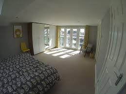 Loft Conversion Bedroom Design Loft Conversion Master Bedroom Ideas Best Bedroom Ideas 2017