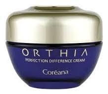 Купить <b>крем для лица Perfection</b> Difference Cream 50мл Orthia ...