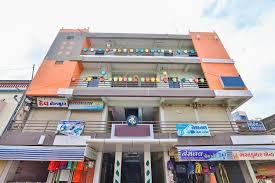 Hotel OYO Rooms Sasan <b>Gir 2</b>, Mathasulia, India - Booking.com