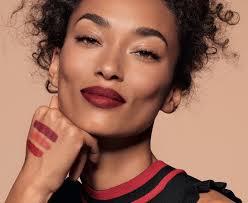 <b>Clarins Velvet</b> Lip Perfector | NEW Launch 4 Shades