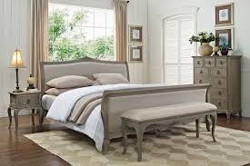 french bedroom furniture interior design ideas