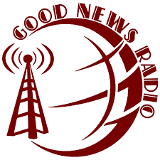 Good News Radio's Podcast