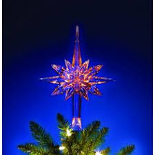 gki bethlehem provides the perfect way to top off your tree this holiday season stunning amazoncom gki bethlehem lighting pre lit