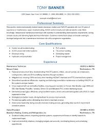 professional electromechanical electrician templates to showcase resume templates electromechanical electrician