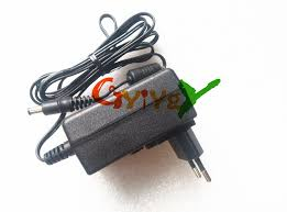 Replacement for Asian Power Devices <b>AC</b>-<b>DC</b> Power Adapter <b>12V</b> ...
