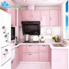 Multi Coloured Kitchen Tiles Compare Prices On Glossy Floor Tiles Online Shopping Buy Low