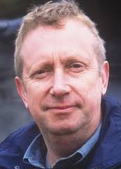 Mark Williams. FAST Show comic actor Mark Williams is teaming up with fostered Dudley teenagers in a new film. Bromsgrove-born Mark, who played Ron ... - mark-williams-137240408