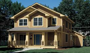 beautiful exterior paint colors come with the amazing design awesome traditional brown exterior paint colors beautiful paint colors home
