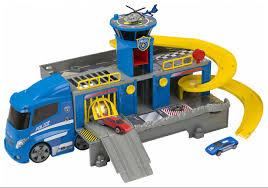 Игрушечный транспорт <b>HTI</b> - купить игрушечный транспорт Нти ...