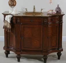kitchen captivating bathroom vanity twin sink enlightened