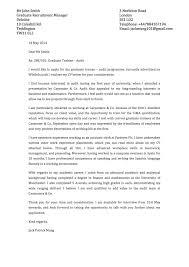 uk letter template informatin for letter covering letter template uk best business template