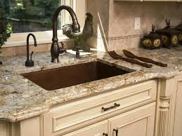 hammered copper kitchen sink:  amazing gorgeous copper kitchen sinks home design photos for copper kitchen sinks