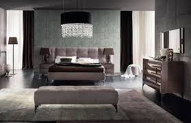 luxury master bedroom furniture. bedroom sets collection master furniture luxury