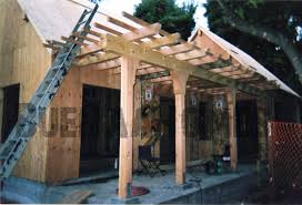 patio cover designs construction
