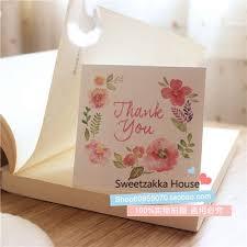 50 South Korean fresh flowers THANK YOU thank you ... - Qoo10