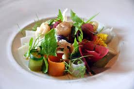 <b>New</b> Danish cuisine - Wikipedia