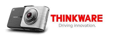 <b>Thinkware</b> - каталог товаров, цены: купить в интернет-магазине ...