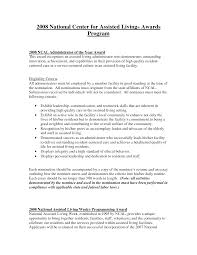 cover letter job description for project coordinator job job description for project coordinator