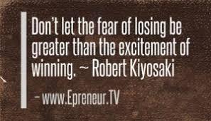50 Motivational Business Quotes To Help You Succeed via Relatably.com