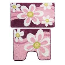 <b>Набор ковриков Milardo</b> Merry Camomile 360PA68M13 — купить в ...