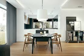 Rectangular Dining Room Lighting Dining Room Interactive Image Of Dining Room Decoration Using