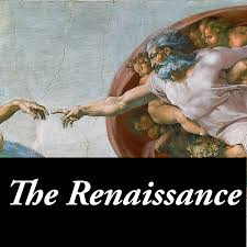 The Renaissance: A History of Renaissance Art.