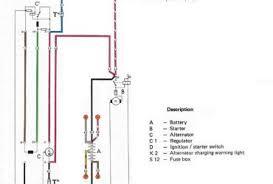 1998 dodge intrepid charging wiring diagram 1998 automotive 1998 dodge intrepid charging wiring diagram