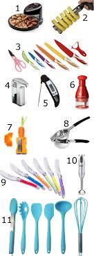 Kitchen Gadget Gift Kitchen Gadget Gift Ideas The Gracious Wife