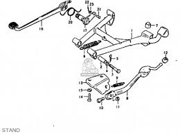 cb750 simple wiring diagram cb750 free image about wiring on simple chopper wiring diagram honda