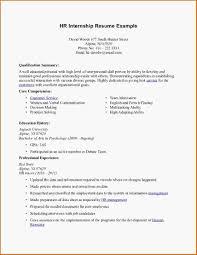 quot RESUME or Curriculum Vitae     Student Cv Format For Internship   Resume Builder