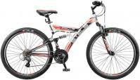 <b>STELS Focus V</b> 18sp 2017 frame 18 – купить <b>велосипед</b> ...
