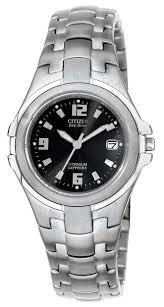 Наручные <b>часы CITIZEN EW0650</b>-<b>51F</b> — купить по выгодной цене ...