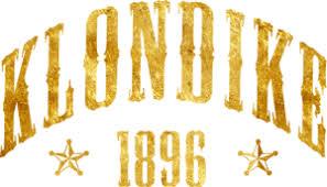 Официальный дилер <b>Klondike</b> (Клондайк) — интернет-магазин ...