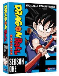 <b>Dragon Ball</b>   <b>Dragon Ball</b> Wiki   Fandom