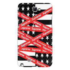 "Чехол для Samsung Galaxy Note 2 ""<b>Supreme</b>"" #2735180 от ZoZo ..."